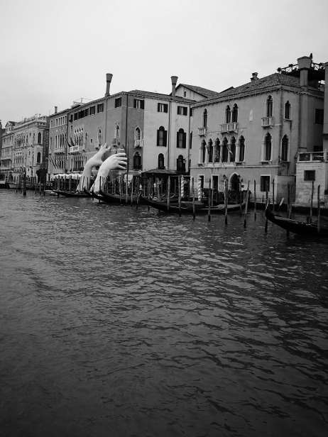 Biennale Venice 2017