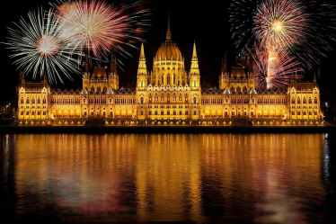 budapest-parliament-according-to-hungary-fireworks-37854.jpeg