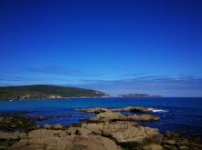 Malpica Sea